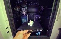 3D druk