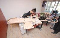 Studio rozwojowo-projektowe