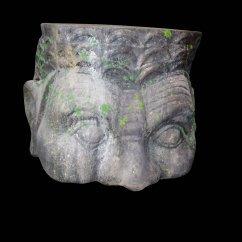 Rzeźba  - 60*90 a 130*90 cm