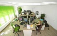 Designerskie studio